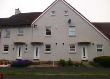 Thumbnail 2 bed terraced house to rent in Hillside Grove, Bo'ness, Falkirk