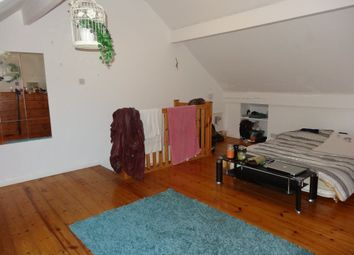 Thumbnail 3 bed property to rent in Langdon Street, Sheffield