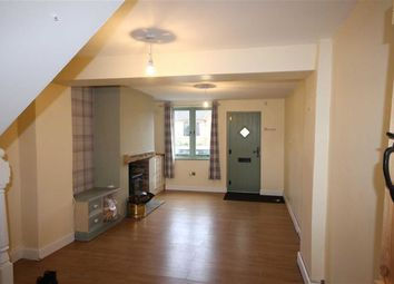 Thumbnail 2 bed terraced house to rent in West Tockenham, Swindon, Wiltshire