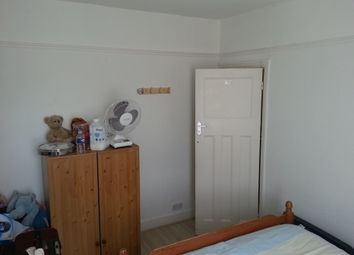 Thumbnail Terraced house to rent in Silverleigh Road, Thornton Heath