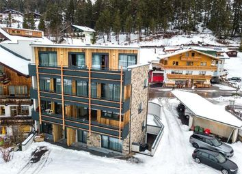 Thumbnail 3 bed apartment for sale in Panorma Residence, Mosern, Tirol, Austria