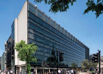 Office to let in 47 Mark Lane, London EC3R