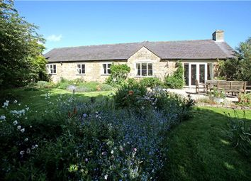 Thumbnail Detached house for sale in Chittoe Heath, Bromham, Chippenham, Wiltshire