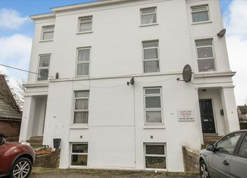 Thumbnail 1 bedroom flat to rent in Lower Fant Road, Maidstone