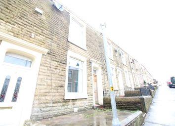 Thumbnail 2 bed terraced house for sale in Atlas Road, Darwen