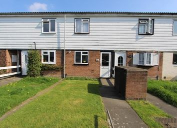 2 bed terraced house for sale in Burns Close, Hayes UB4
