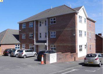 Thumbnail 1 bed property to rent in Glantawe Street, Morriston, Swansea