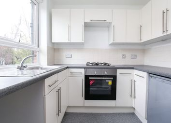Thumbnail 4 bed town house to rent in Carston Close, Lee