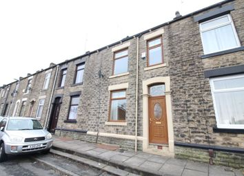 Thumbnail 3 bed property to rent in Arthur Street, Shaw, Oldham