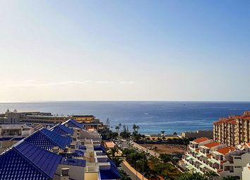 Thumbnail 2 bed apartment for sale in Playa Graciosa III, Los Cristianos, Arona, Tenerife, Canary Islands, Spain