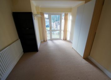 Thumbnail 1 bedroom terraced house to rent in The Mount, Coventry