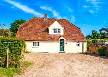 Thumbnail 3 bed detached house to rent in The Gardens, Mapledurham