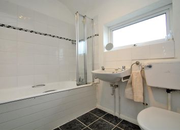 1 bed property to rent in Moorhall Road, Harefield, Uxbridge UB9