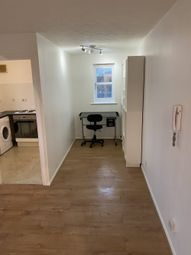John Williams Close, New Cross, London SE14. 1 bed flat