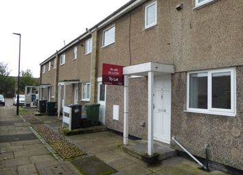Thumbnail 2 bed terraced house to rent in 5 Newlands Close, Cantley