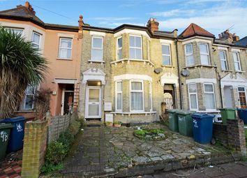 2 bed maisonette to rent in Spencer Road, Harrow, Greater London HA3