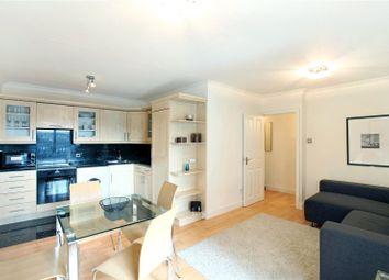 1 bed flat for sale in 4 Orsett Terrace, London W2