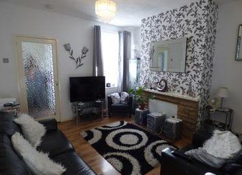 Thumbnail 3 bed property for sale in Nottingham Road, Ilkeston