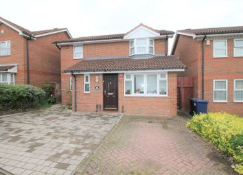 5 bed detached house for sale in Tayside Drive, Edgware HA8
