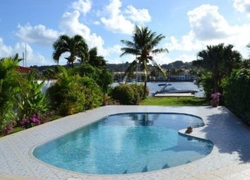 Thumbnail 4 bed villa for sale in Sea Crest Villa, Rodney Bay, St Lucia