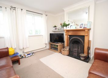 Thumbnail 2 bed semi-detached house for sale in Kives Cottage Bognor Road, Merston, Chichester