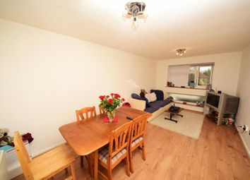 Thumbnail 2 bedroom flat for sale in Sydney Road, Muswell Hill
