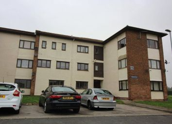 Thumbnail 1 bed flat for sale in Gillstead House, Kingsdale Court, Leeds, West Yorkshire