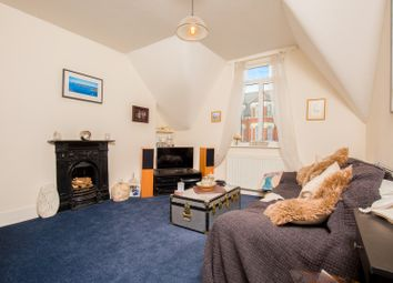 Thumbnail 1 bed flat for sale in Chichele Road, London
