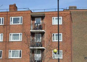 Thumbnail 3 bed flat for sale in Colville Estate, Hackney