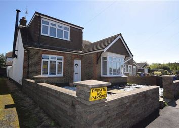 Thumbnail 5 bed detached house for sale in Copland Road, Stanford-Le-Hope, Essex