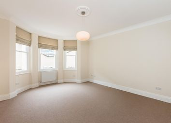 Thumbnail 2 bedroom flat to rent in Ashley Gardens, Thirleby Road, London