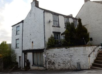 Thumbnail 3 bedroom semi-detached house for sale in Spring House, Front Street, Alston, Cumbria