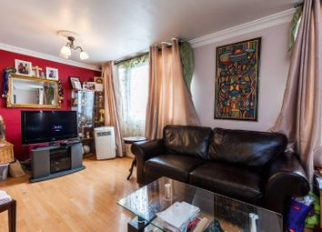 3 bed maisonette for sale in Aytoun Road, Brixton SW9