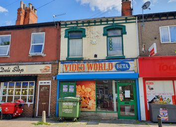 Thumbnail Retail premises to let in 151, Hainton Avenue, Grimsby