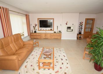 Thumbnail 5 bed detached house for sale in Moor Road, Askam-In-Furness