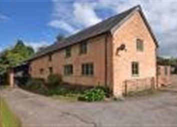 Thumbnail 4 bedroom property to rent in Alfington, Ottery St. Mary
