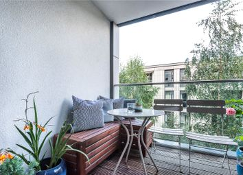 1 bed flat for sale in Ipsus, 4 Balham Hill, London SW12