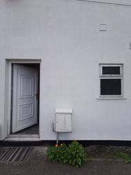 Thumbnail 3 bed flat to rent in Sedgley Road West, Tipton