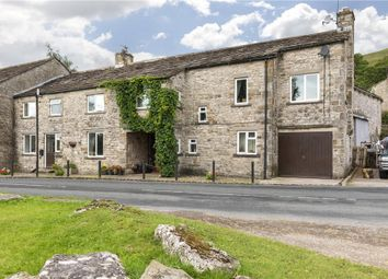Thumbnail 6 bed barn conversion for sale in Anglers Barn & Anglers Nook, Kilnsey, Skipton, North Yorkshire
