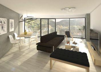 Thumbnail 3 bed apartment for sale in 9506, Andorra La Vella, Andorra