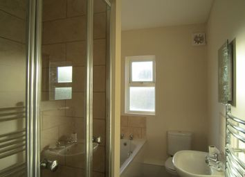 Thumbnail 1 bedroom flat to rent in Melville Road, Maidstone