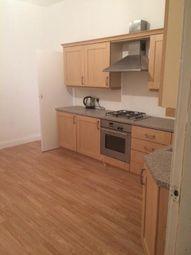 Thumbnail 1 bedroom flat to rent in Hudson Road, Hendon, Sunderland