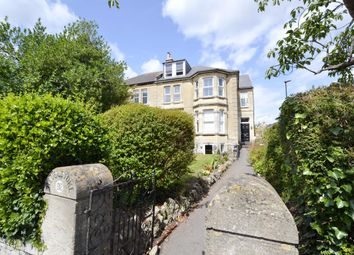 1 bed maisonette for sale in Newbridge Hill, Bath, Somerset BA1