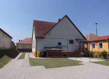 Thumbnail Farm for sale in Boronka, Boronka, Hungary