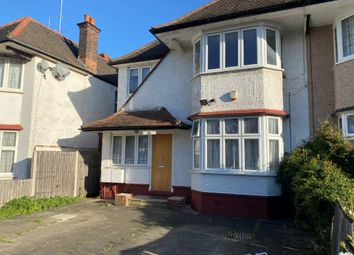 2 bed maisonette to rent in Hodford Road, Golders Green NW11