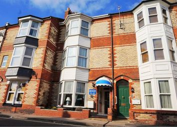 Thumbnail Hotel/guest house for sale in Lennox Street, Weymouth