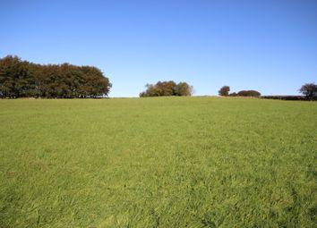 Thumbnail Land for sale in Land & Buildings, Gaisgill, Tebay