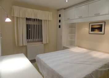 Thumbnail Room to rent in Room 3, Bradwell Road, Netherton, Peterborough
