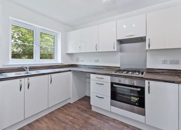 Thumbnail 2 bed end terrace house for sale in Horsham Road, Cranleigh