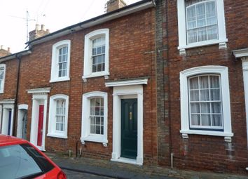 Thumbnail 2 bed cottage to rent in Ship Road, Leighton Buzzard, Bedfordshire